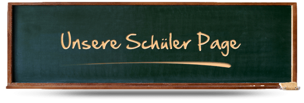 schueler_page_btn