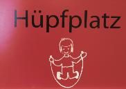 hpfplatz