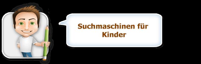 schueler_btn1
