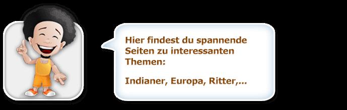 schueler_btn2