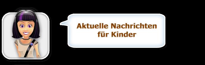 schueler_btn3